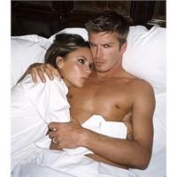Erkekler aşık olursa…