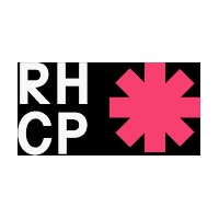 Rhcp'tan İnteraktif Klip Deneyimi: 4 Oda 1 Klip
