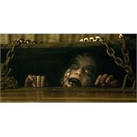 Yeniden Çevrilen Evil Dead'in Fragmanı Yayımlandı