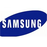 Samsung, 2.Çeyrekte Lider