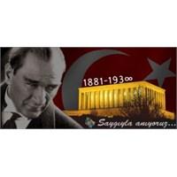 Atatürk'ün Mal Varlığı Ve Mirası