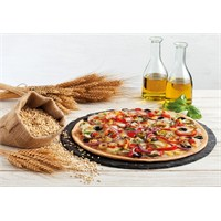 Kilom Var, Pizza Yiyemem Sendromuna Son