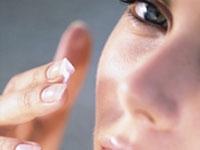 Kozmetikler Ürünleri İşe Yarıyor Mu