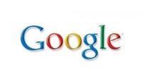 Google Adsense İçin Banka Iban Bilgileri Ve Bic Ko