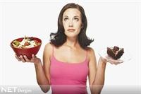 Diyet Yoktur, Sağlıklı Beslenme Vardır