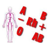 Kan Gruplarının Karakteristik Özellikleri...