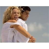 Yaşam Boyu Süren Mutlu Bir Evliliğin Sırları