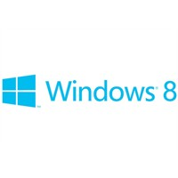 Windows 8 Arayüz Ve Yeni Logo Tanıtımı 2012