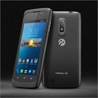 Turkcell'in Yeni Telefonu: Turkcell T40