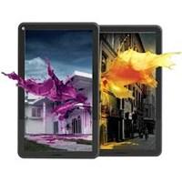 Reeder A7s Tablet Ve Reeder A7s Özellikleri