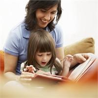 Çalışan Annenin Çocuklarında Sorumluluk Bilinci