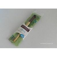 Ecotools Airbrush Concealer Fırçası