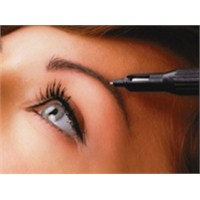 Kalıcı Makyaj – Mikropigmentasyon