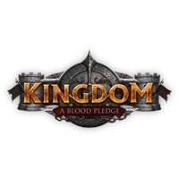 Kingdom Online Savaşçı Rehberi