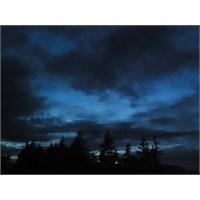 Gecem – Nesrin Ertan ( Şiir )