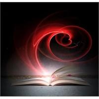 Yaşamasını Sevenlerin El Kitabı