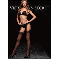 2011 Rosie Huntington Whiteley Victorias Secret