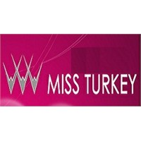 2012 Miss Turkey Kim Birinci Oldu?