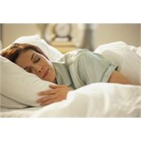 Sağlıklı Uyku İçin 10 Temel Kural