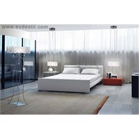 Yatak Odası Aydınlatması İçin Öneriler