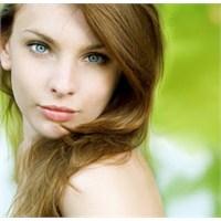 İç Makyaj İle Uzun Süre Güzellik