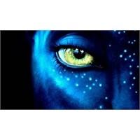 Seni Görüyorum Avatar