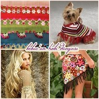 2011 sonbahar-kış modası trendleri
