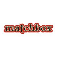 Matchbox Boutique