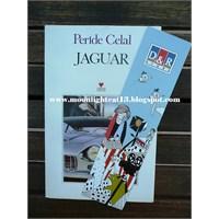 Jaguar - Peride Celal