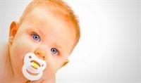 Bebek Pişiğinin Oluşması Ve Çözümler.