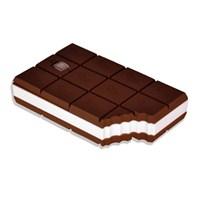 Bilgisayarınızı Çikolata İle Yönetin!