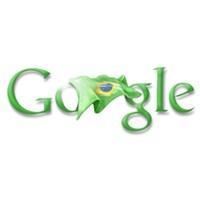 Google İle Ülkeler Arasında Çıtırdama Mı Var?