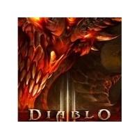 Diablo 3 Felsefesi