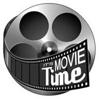 2 Hafta İçinde İzlediğim 5 Film