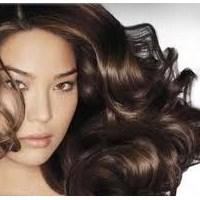 Saç Beyazlamasından Kurtulmak İçin