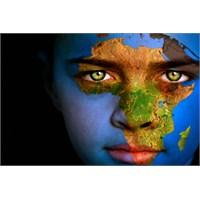 Afrika Hakkında Bunları Hiç Duydunuz Mu ?