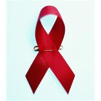 Aids Animasyonu