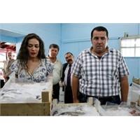 Türk Filmi: Eyvah Eyvah 2