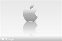 Apple Tuşları Görünmez Hale Getirecek