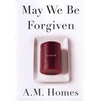 A.M. Homes'a Aşık Olabilmenin Derecesi Var Mı Ki?