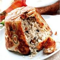 Siirt Mutfağı / Siirt Cuisine