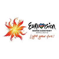 Eurovision 2012 Şarkı Yarışması İstatistikleri
