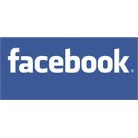 Facebook profilinizin görüntülenmesini nasıl engel