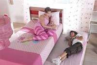 Bellona Genç Ve Çocuk Odası - Favori Genç Odası