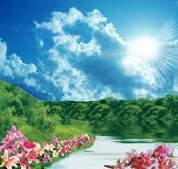 Hakimiyet Kayıtsız Şartsız Allah ındır