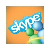 Msn'den Skype'ye Geçince Arkadaş Listem Silinecek