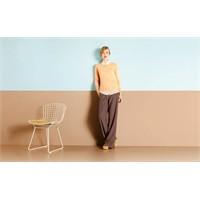 Baharın Özü: Massimo Dutti Mart 2012 Lookbook