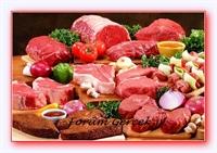 Eti Daha Lezzetli Yiyebilirsiniz. Bazı Ayrıntılara