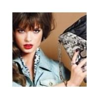 Trend Modaya Uygun Çanta Modelleri Ve Fiyatları