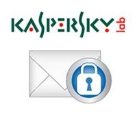 Kaspersky 2012 Spam Trafiğini Açıkladı!